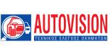 logoautovision1